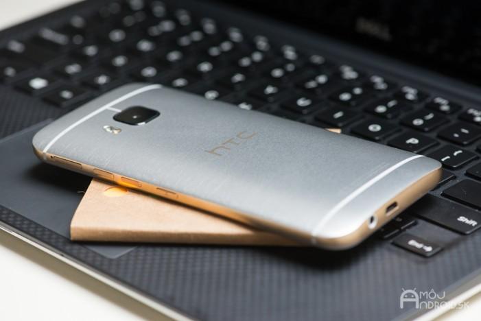 HTC One M9-recenzia-20
