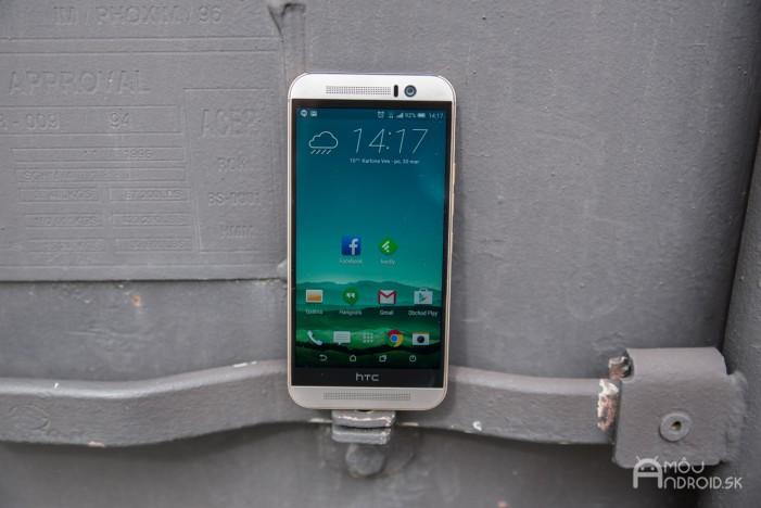 HTC One M9-recenzia-2