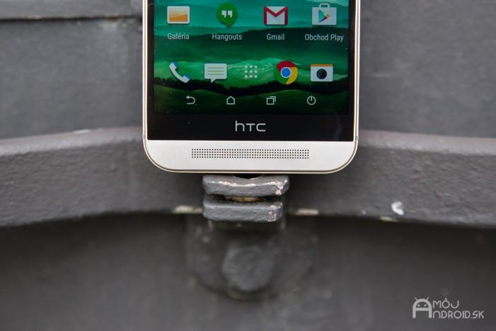 HTC One M9-recenzia-3