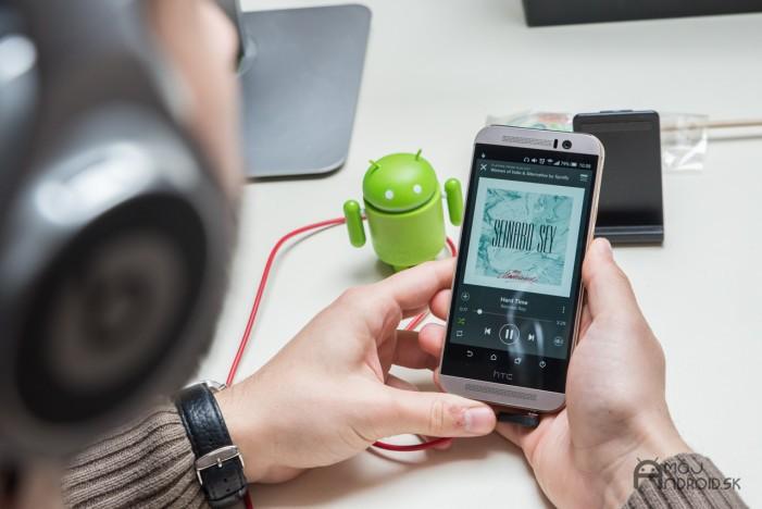 HTC One M9-recenzia-4