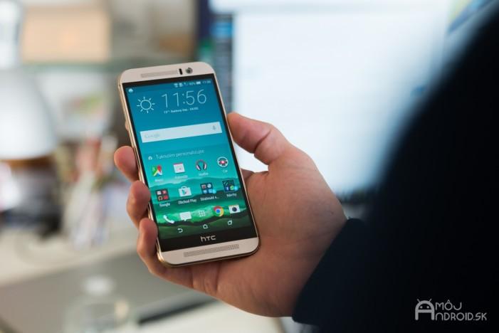 HTC One M9-recenzia-5
