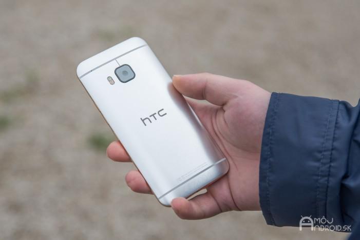 HTC One M9-recenzia-8