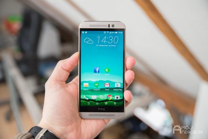 HTC One M9-recenzia-9