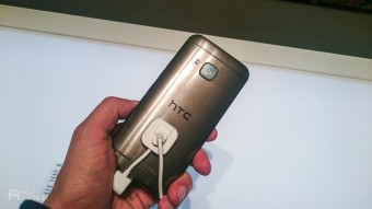 HTC One M9 zive fotografie MojAndroid.sk-1