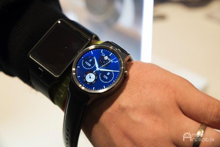 Huawei Watch-15