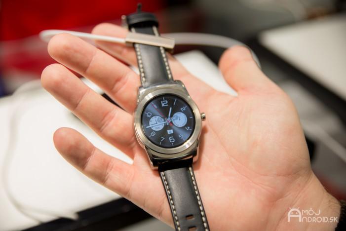 LG Watch Urbane-6