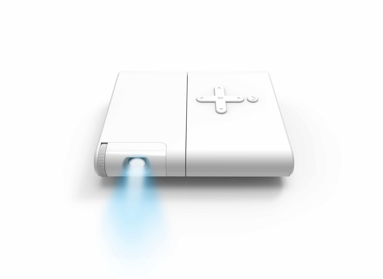 Lenovo Pocket Projector sprav z váÅ¡ho smartf³nu premietačku [MWC 2015] cena a dostupnosÅ¥ MojAndroid