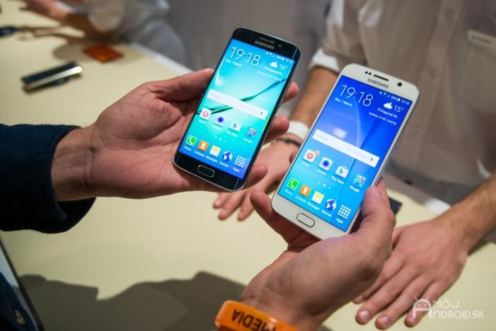 Samsung Galaxy S6 predstavenie-20