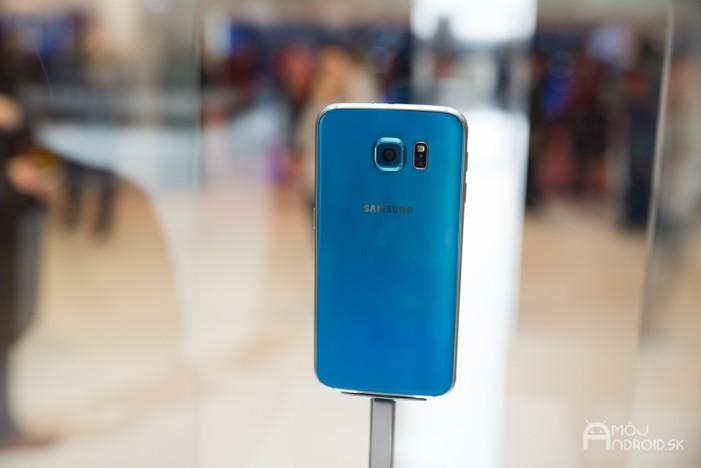 Samsung Galaxy S6-predstavenie-31