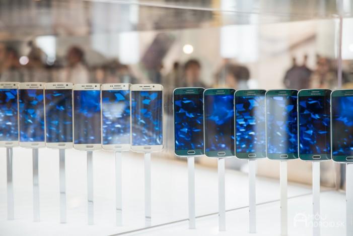 Samsung Galaxy S6-predstavenie-33