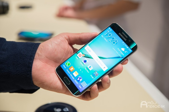 Samsung Galaxy S6 predstavenie-42