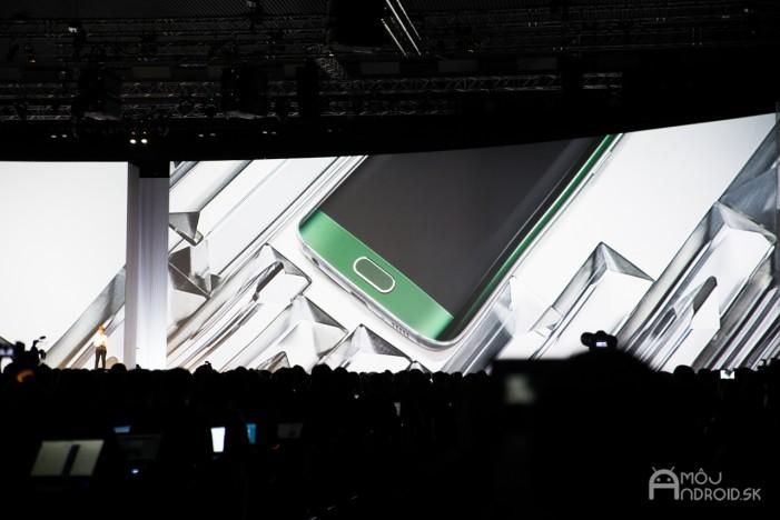 Samsung Galaxy S6 predstavenie-7