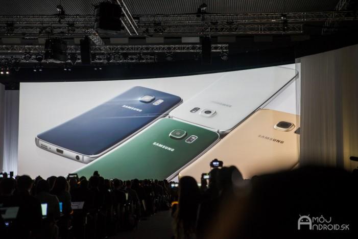 Samsung Galaxy S6 predstavenie-9