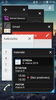 Sony Xperia E4 ScreenShot (10)