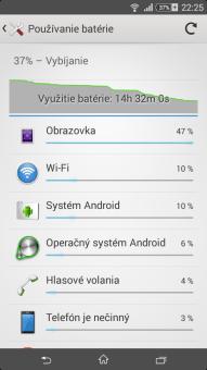 Sony Xperia E4 ScreenShot (15)