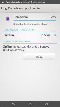 Sony Xperia E4 ScreenShot (17)