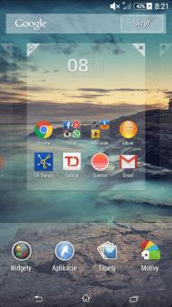 Sony Xperia E4 ScreenShot (20)