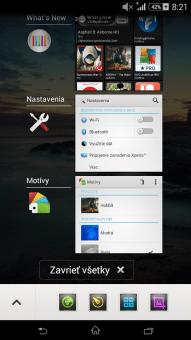 Sony Xperia E4 ScreenShot (21)