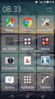 Sony Xperia E4 ScreenShot (24)