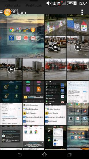 Sony Xperia E4 ScreenShot (30)