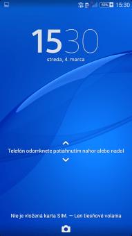 Sony Xperia E4 ScreenShot (7)