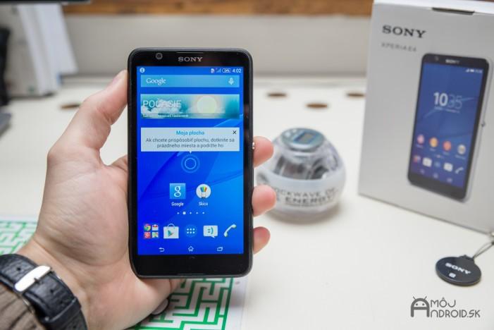 Sony Xperia E4 recenzia-3