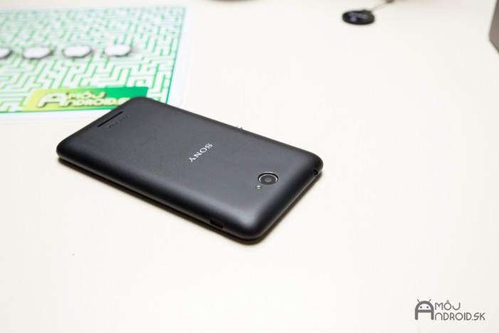 Sony Xperia E4 recenzia-6
