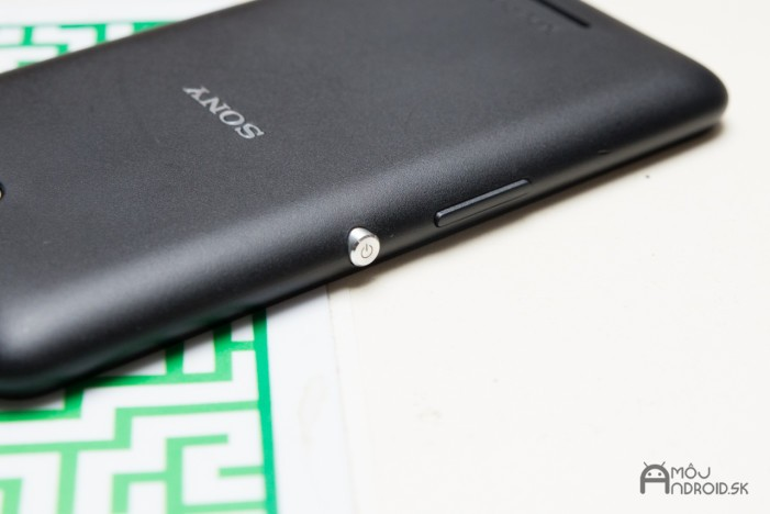 Sony Xperia E4 recenzia-7