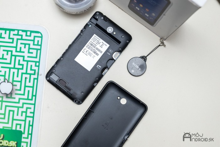 Sony Xperia E4 recenzia-8