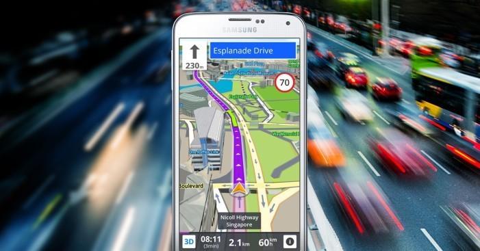 Sygic-GPS-navigacia_1200x628-02