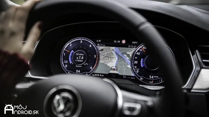 VW.Still001