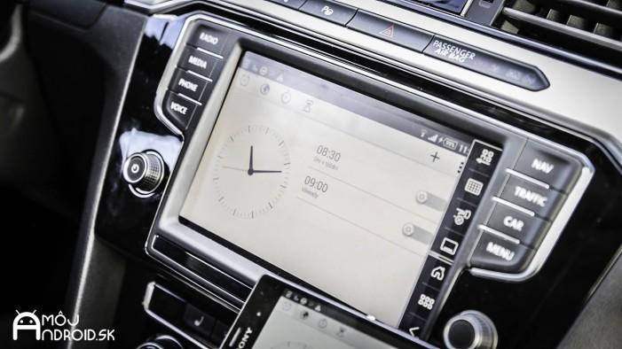 VW.Still002