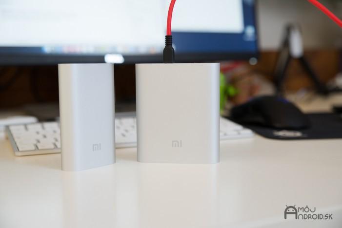 Xiaomi PowerBank recenzia-1