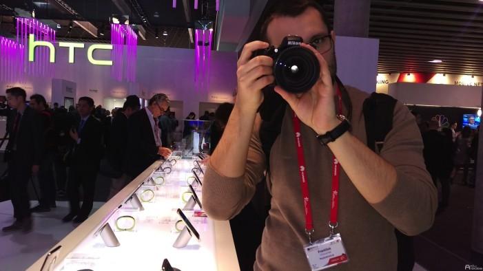 htc-one-m9-fotoaparat-5
