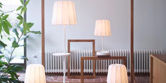 ikea predstavila n bytok s bezdr tov m nab jan m qi. Black Bedroom Furniture Sets. Home Design Ideas