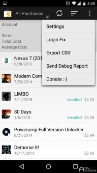 my-paid-apps-4