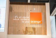 orange titulka-2