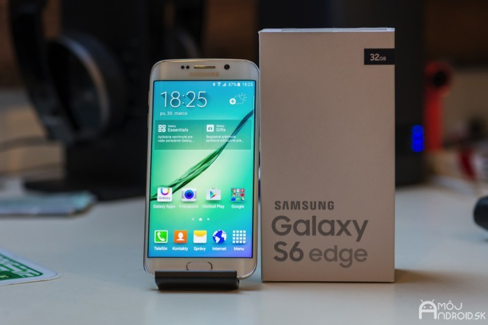 samsung-galaxy-s6-unboxing-1