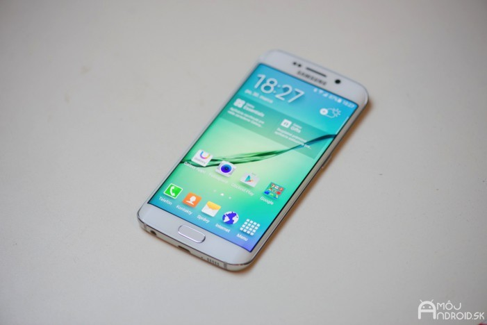 samsung-galaxy-s6-unboxing-4