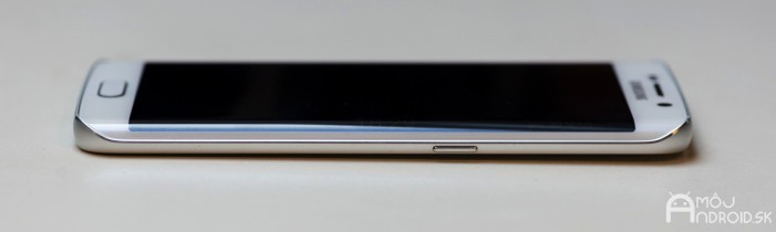 samsung-galaxy-s6-unboxing-7