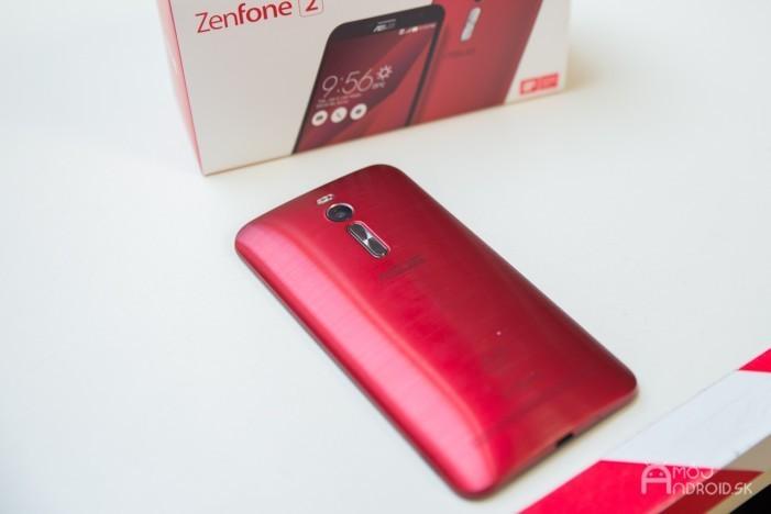 Asus ZenFone 2 recenzia-1