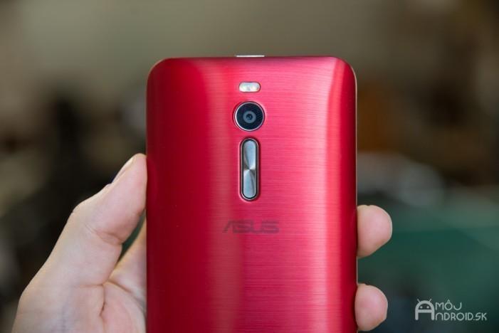 Asus ZenFone 2 recenzia-2