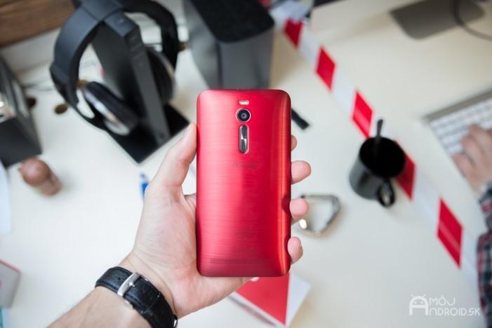 Asus ZenFone 2 recenzia-4