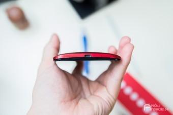 Asus ZenFone 2 recenzia-7