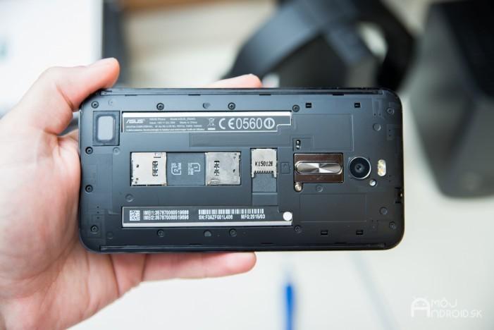 Asus ZenFone 2 recenzia-8