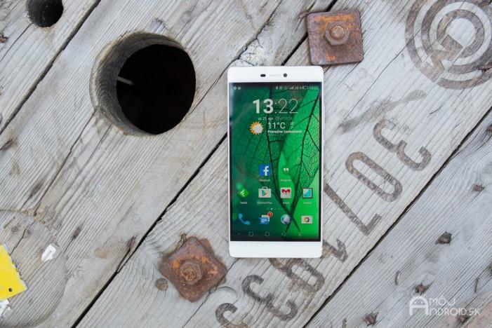 Huawei P8-recenzia-1