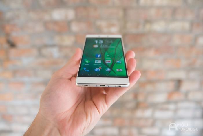 Huawei P8-recenzia-12