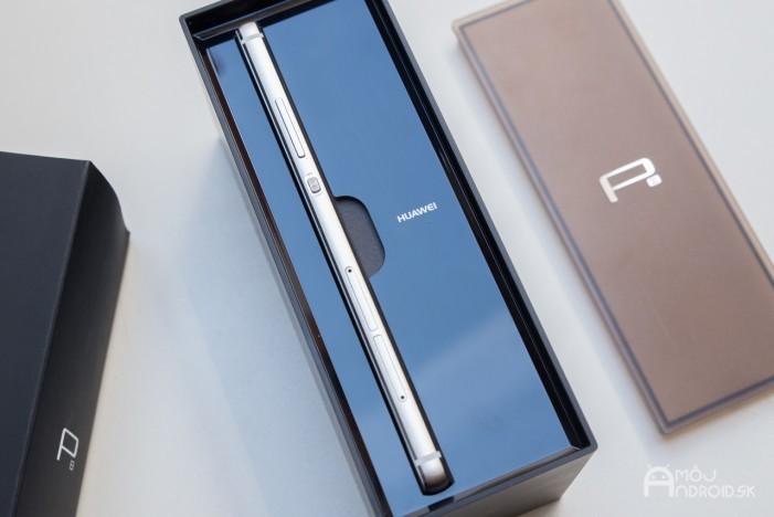 Huawei P8-recenzia-14