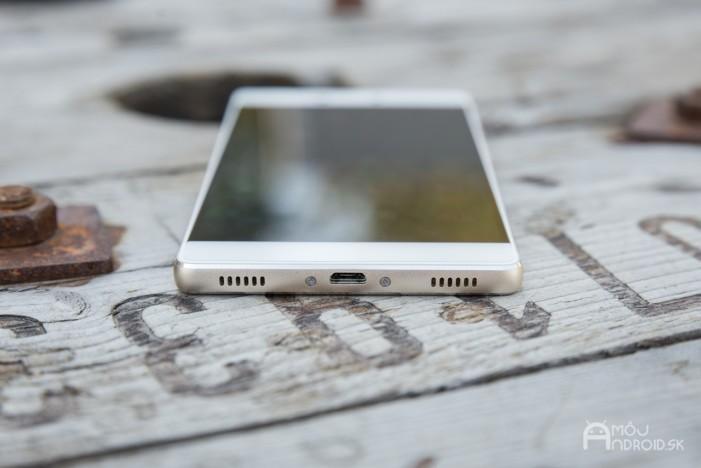 Huawei P8-recenzia-2