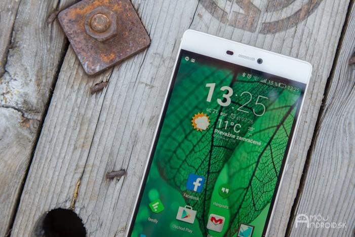 Huawei P8-recenzia-3